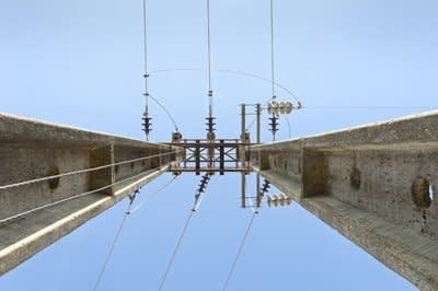 MV Grid Automation with iGrid RTUs and SCADA (Argentina)