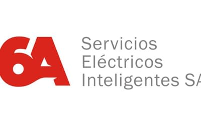 6A Ingenieria : our new partner in Argentina