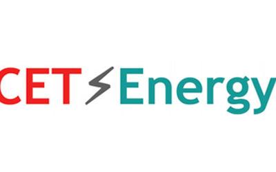 CET Energy : our new Bosnian partner