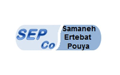 SEPCO : our new Iran partner