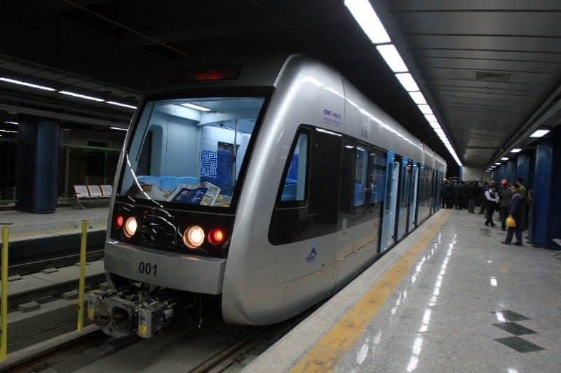 Railway MV Substation IEC 101 and Modbus to IEC 104