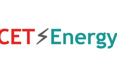 CET Energy : our new Bosnian partner