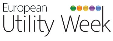 European Utility Week 2016