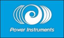 http://www.powerinstruments.com.sg/