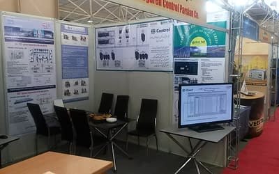30th Tehran International Power System Conference and Exhibition (PSC2015)
